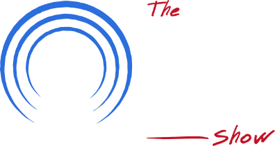 The Gregg Housh Show Logo